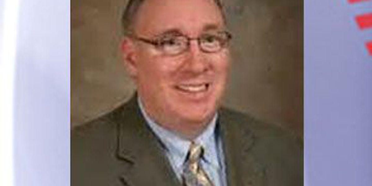 Boys and Girls Club of Deep East Texas names new interim director