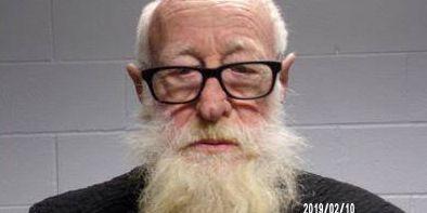 Polk Co. deputies investigating shooting death of 71-year-old woman