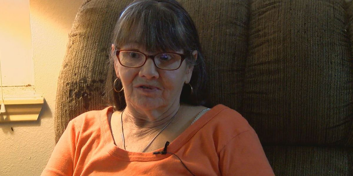 Huntington woman who contracted West Nile Virus in September reflects over the past year
