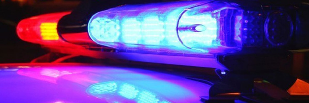 Nacogdoches police: Someone in vehicle shot at person walking near Oak Hill Plaza