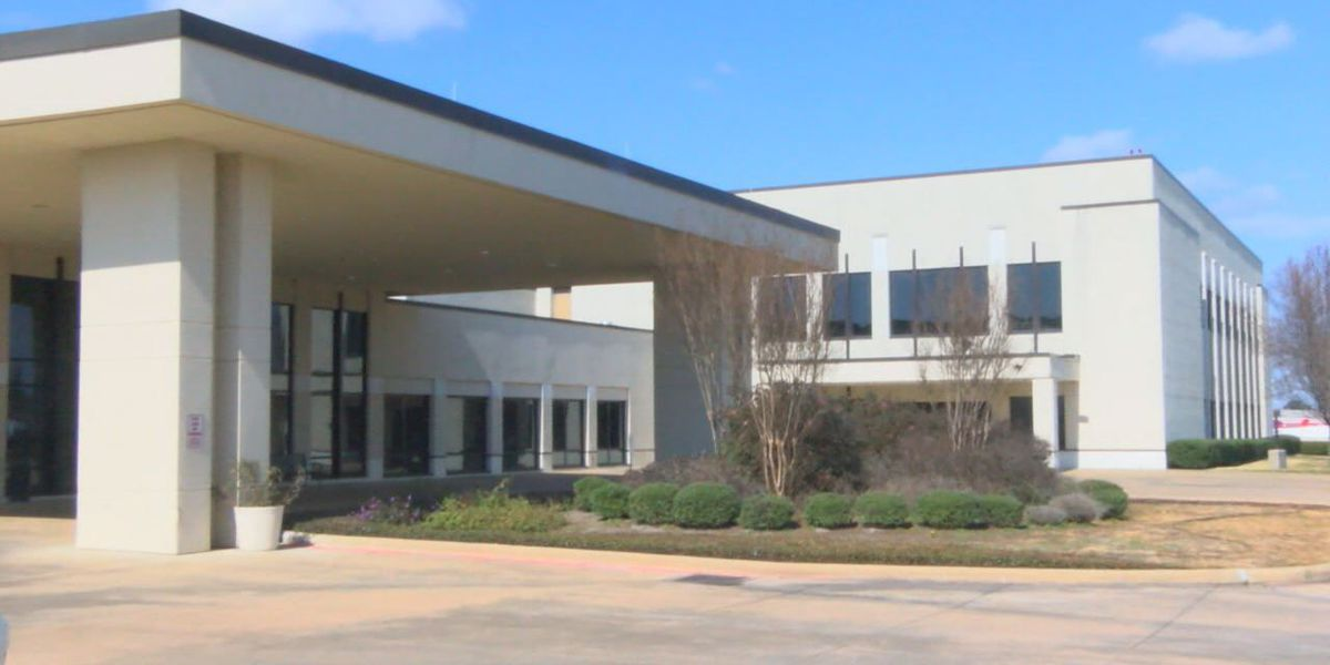 Health care provider announces it is ending affiliation with Houston County Hospital