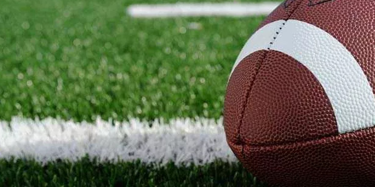 Cowboys, Texans matchup set for Sunday Night Football