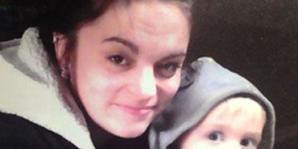 Angelina Co. sheriff: Remains found in Cherokee Co. not missing Huntington woman