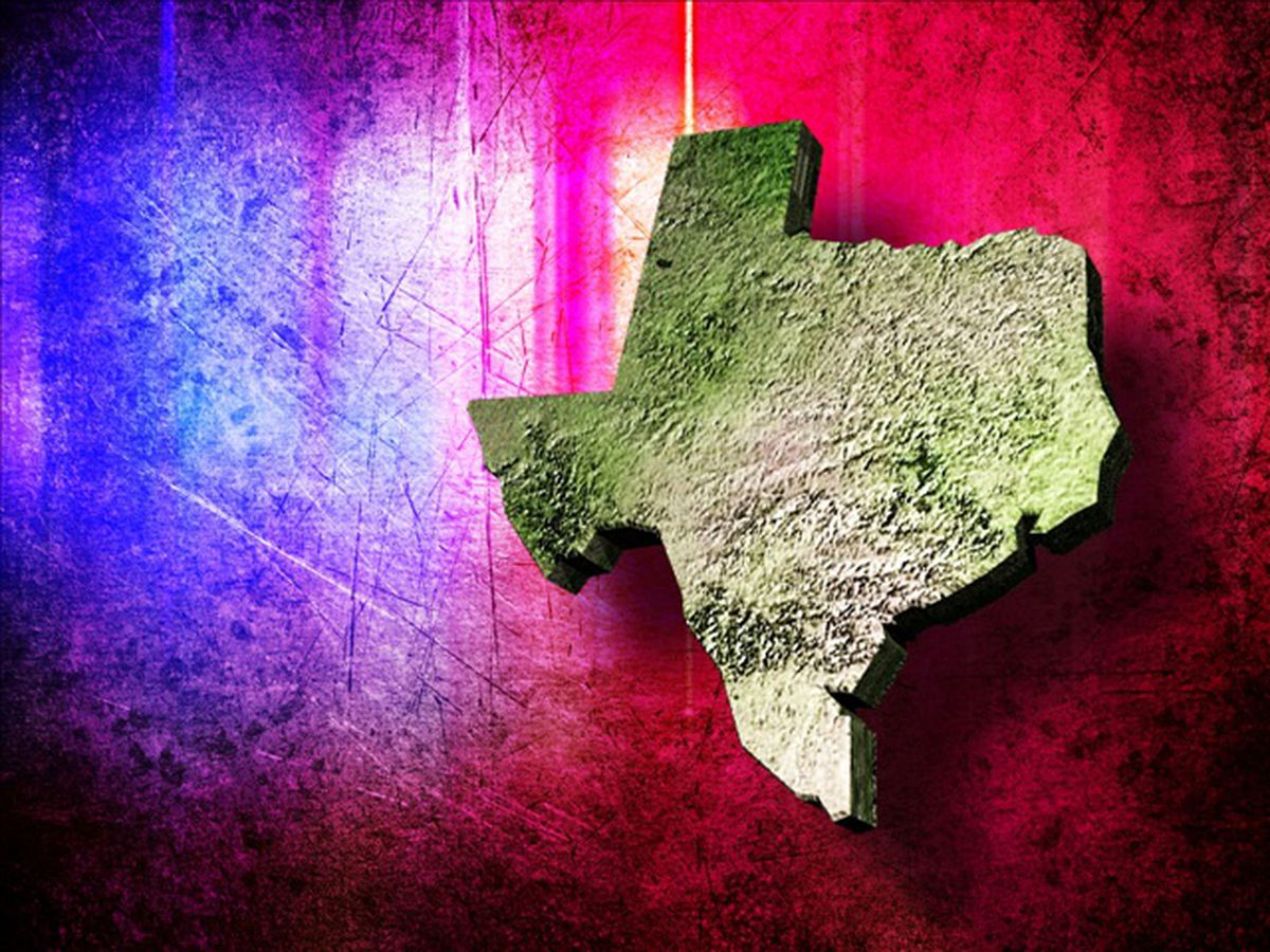 1 dead, 1 arrested following Houston County shooting