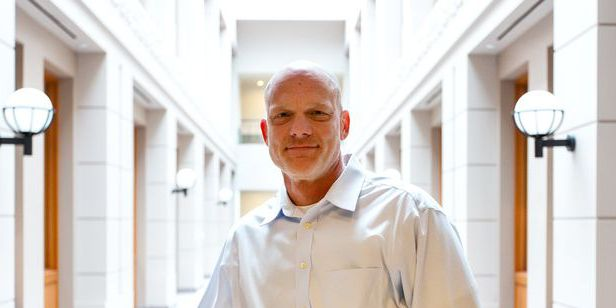 Texas teachers anxiously watching the teacher pay debate