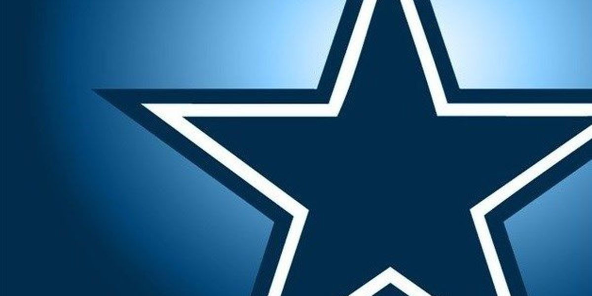 Cowboys bring back linebacker McClain on 1-year contract