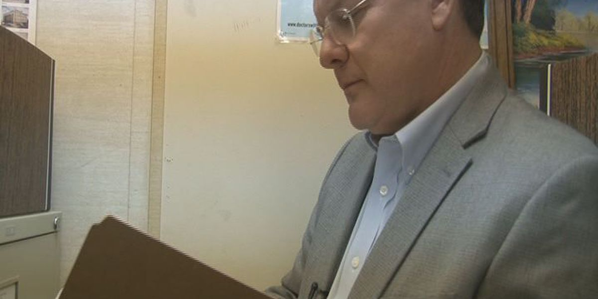 East Texas immigration lawyer weighs in on president's pending immigration plan