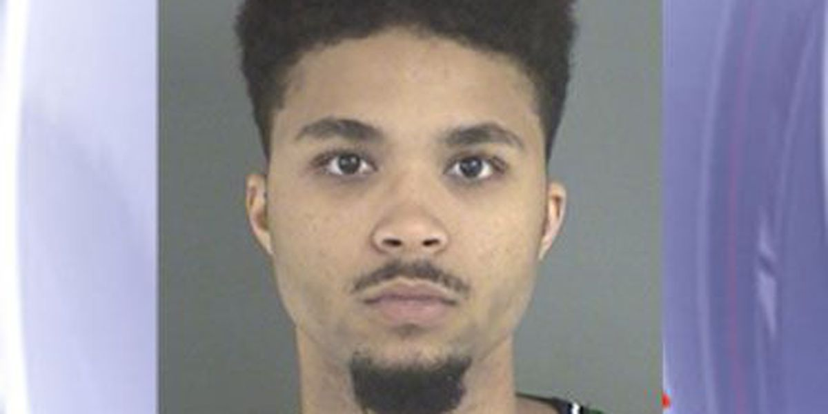 Lufkin PD arrests 4th suspect in March cinder block assault