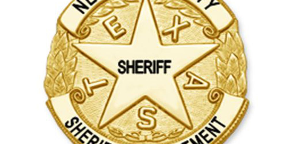Officials investigate unattended death in Newton County