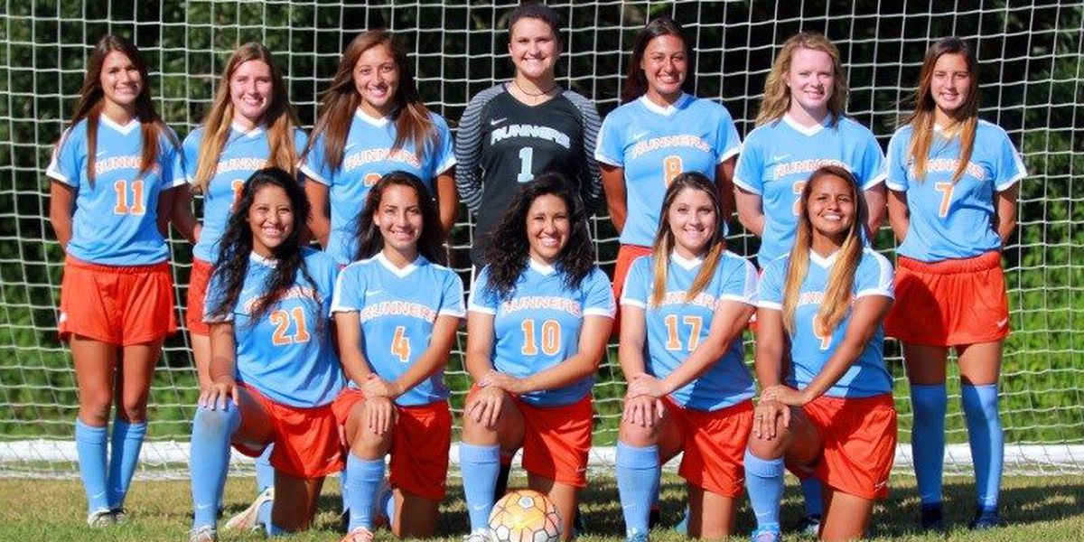 AC Soccer hosting sophomore night in Tuesday doubleheader