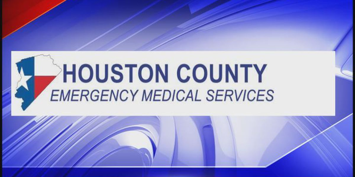 Helicopter EMS service soon returning to Houston Co.