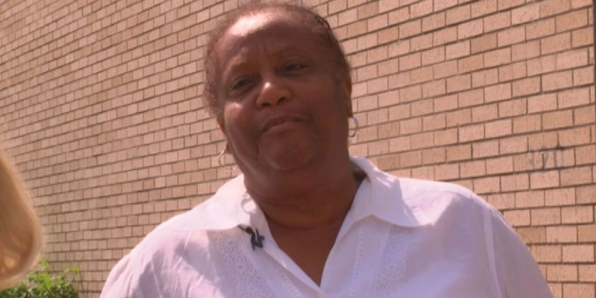 Lufkin council woman, lawyer look to bring community together at Saturday event