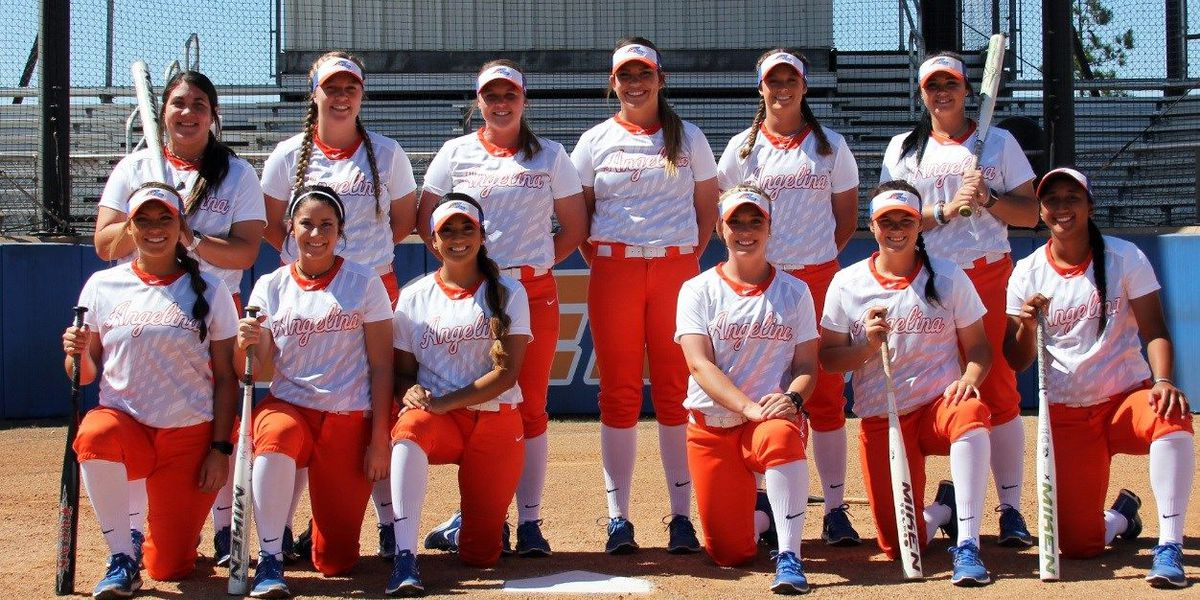 Lady Roadrunners blast 99 homers (so far) in 2017