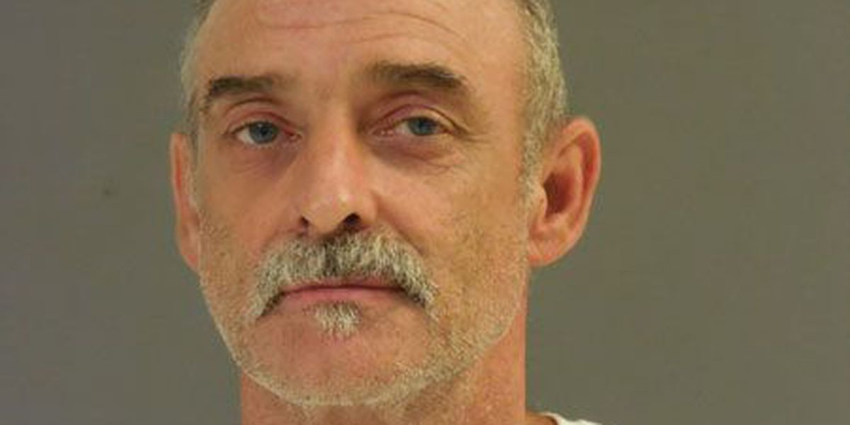 Affidavit: Houston Co. man knocked out other man's teeth over woman