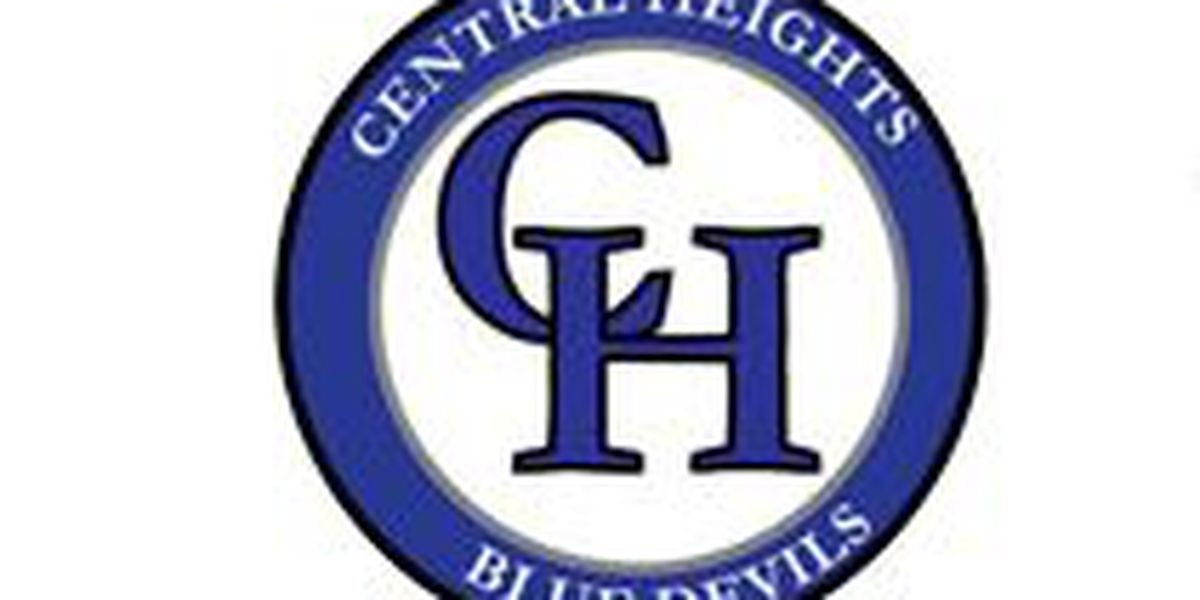 Central Heights ISD announces details for virtual graduation