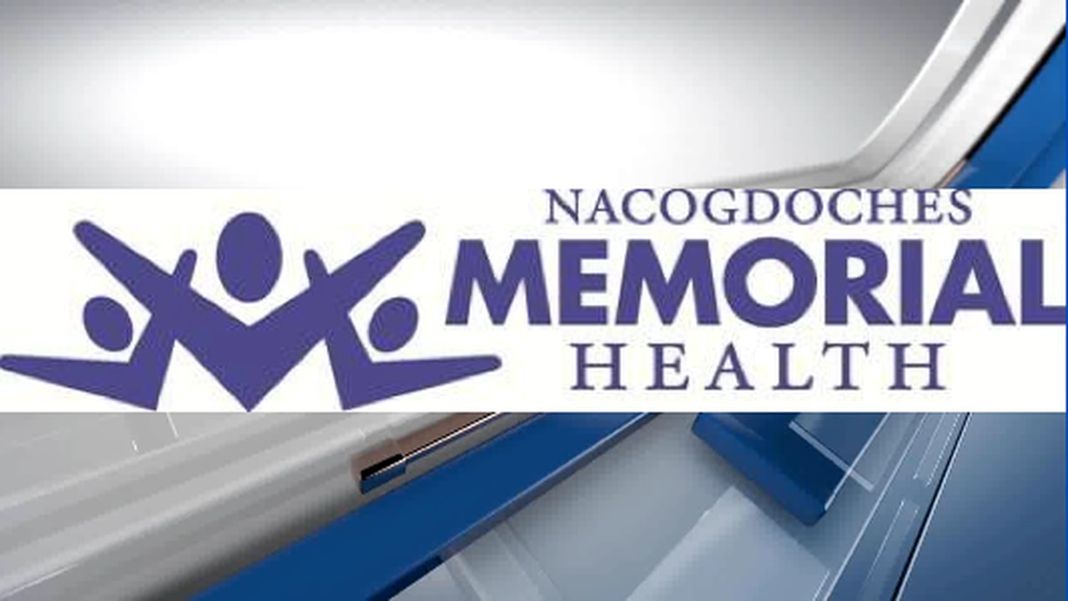 Letter of intent entered to lease Nacogdoches Memorial Health operations to Lion Star Group