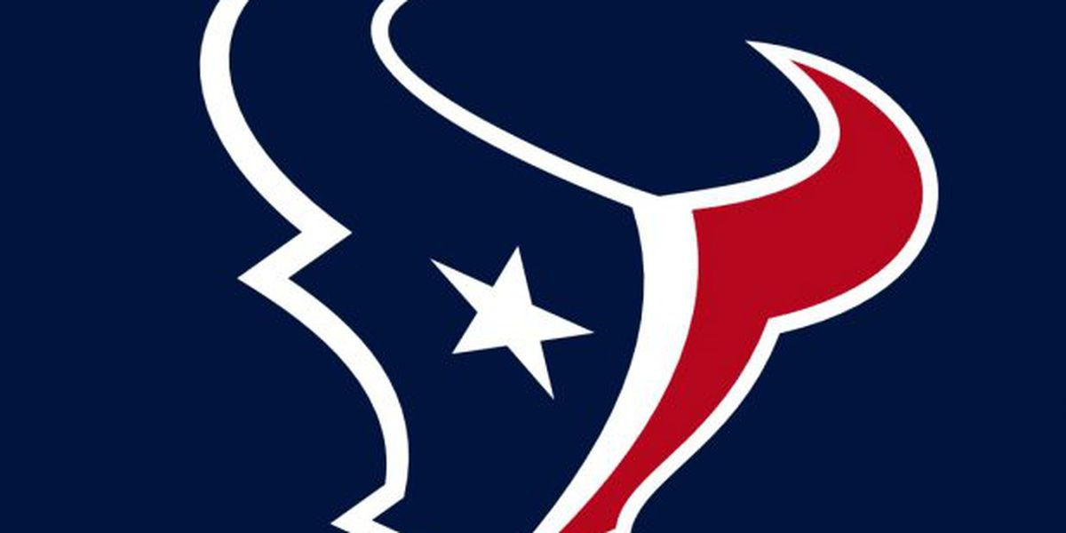 Texans prepare for next year with a new coach, GM