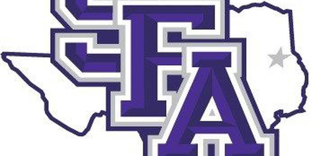 SFA adds 21 players to their football team