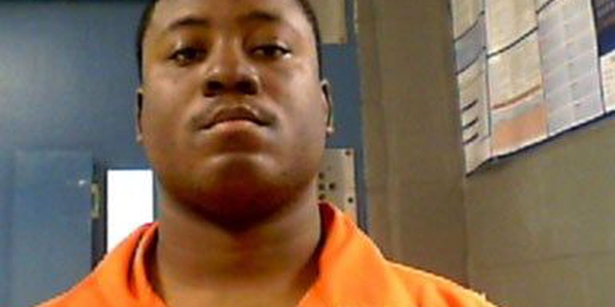 Jasper man gets 87-month sentence for selling drugs to Alfred Wright