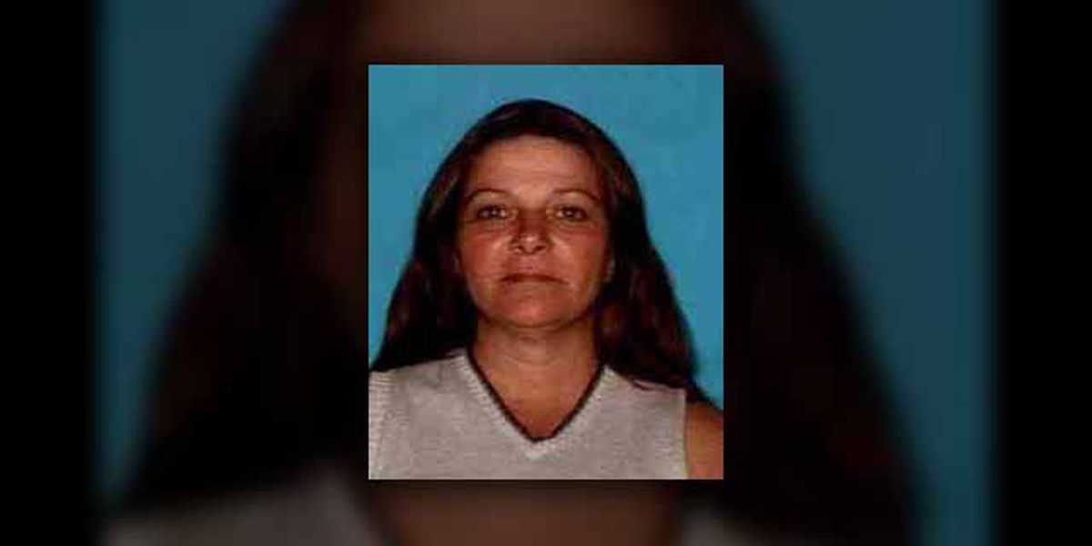 Cold Case: Wolfe City woman's disappearance still a mystery 12 years later