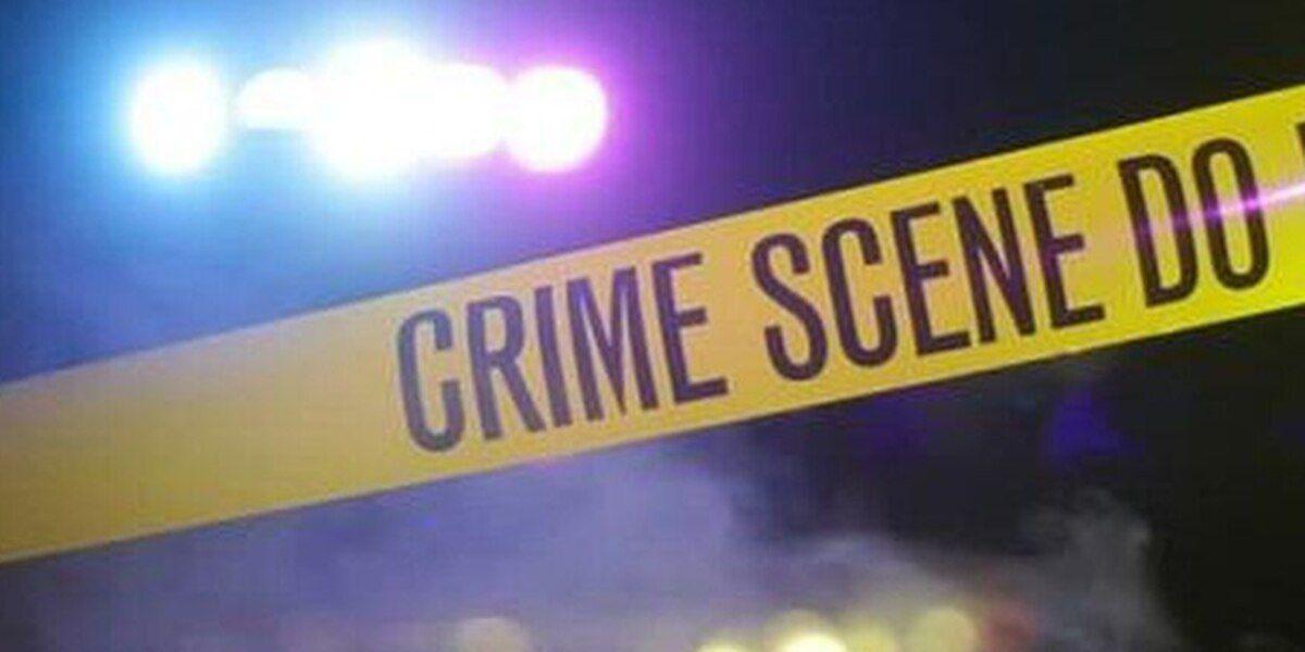 Dallas police: Three dead in motel room, homicide suspected