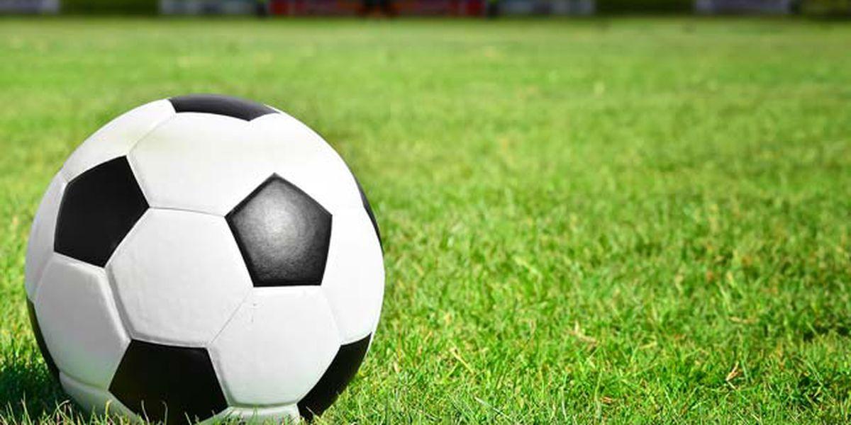 Angelina College suspends 2020 soccer season due to COVID-19