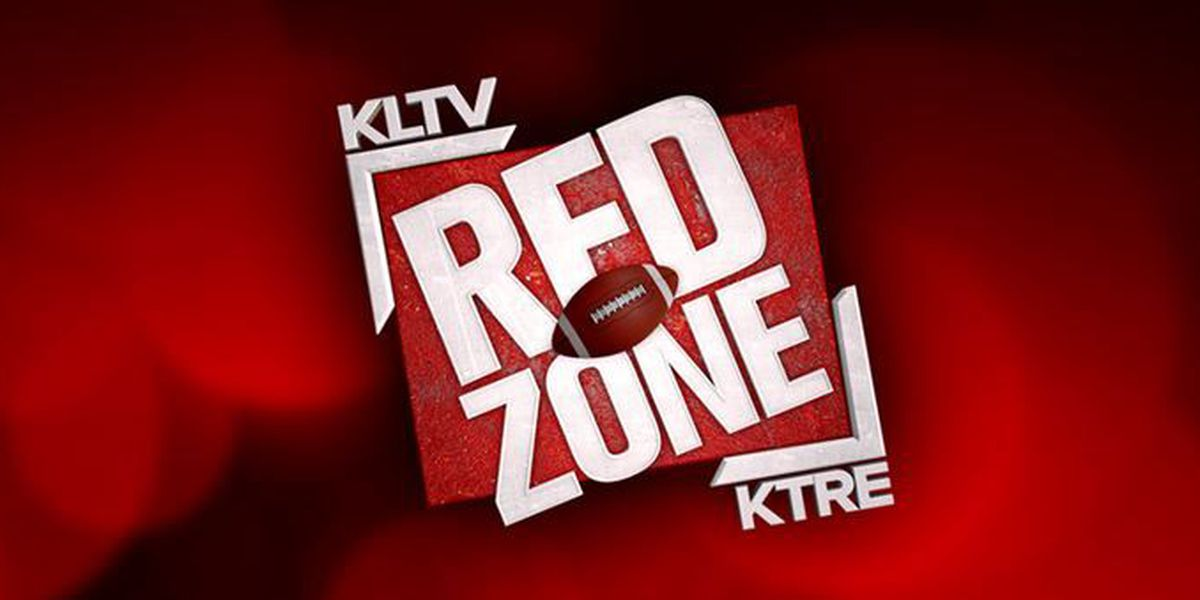 Red Zone 2018: Week 3 Schedule