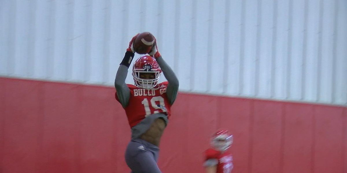 Early state championship start not a concern for Carthage