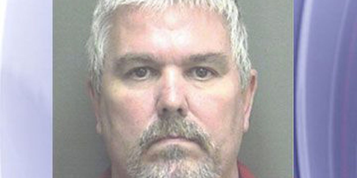 La. plumbing contractor agrees to 5 years probation for Sabine County theft charge