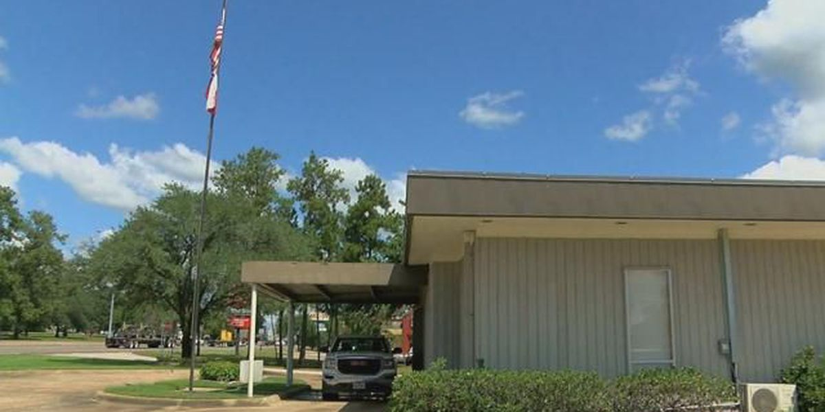 Diboll City Council to reevaluate water bill deferment, late fees during Thursday meeting
