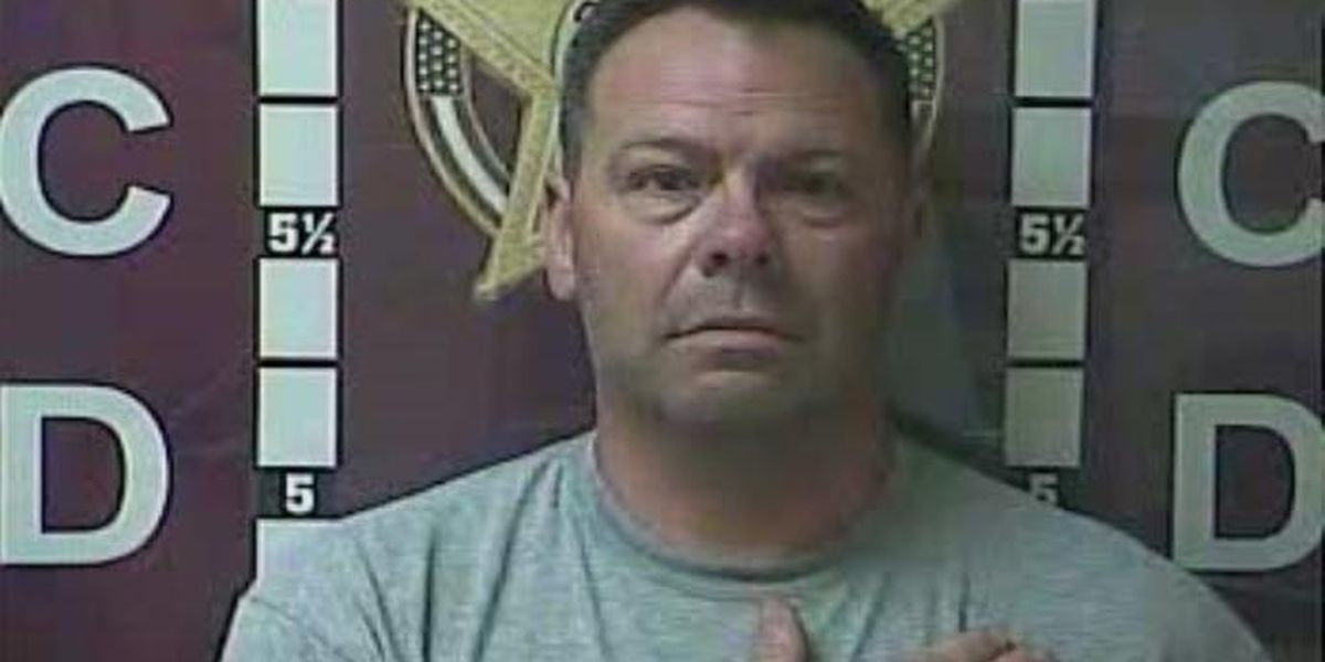 Troopers: Kentucky triage nurse caught on camera sexually assaulting patient multiple times