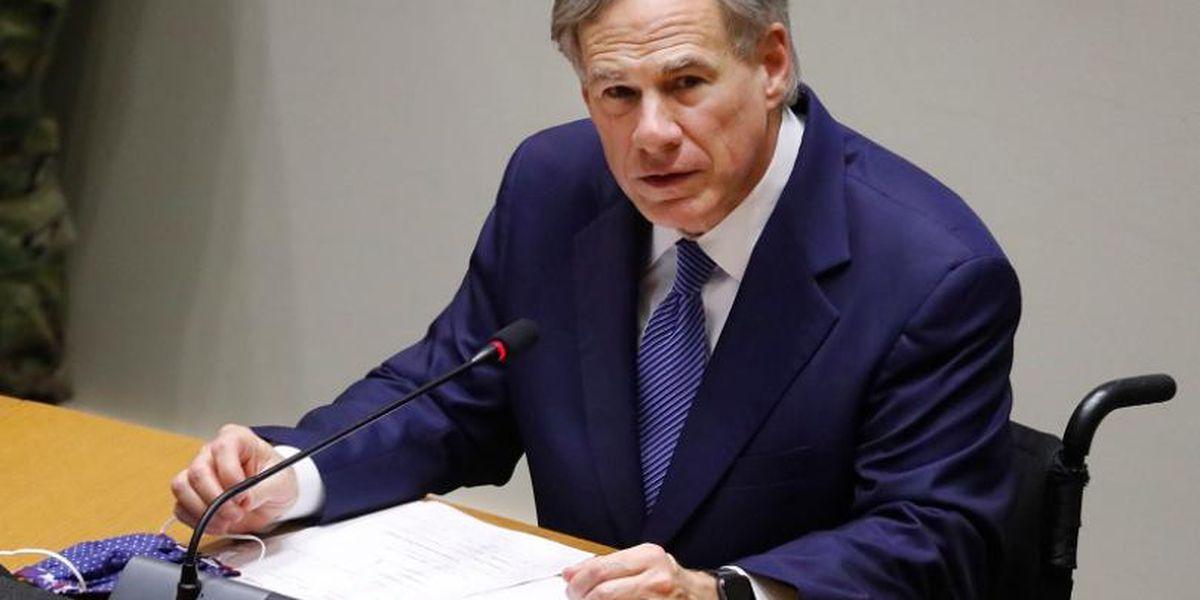 Gov. Abbott, HHSC secure $2.67B in funding for Texas hospitals