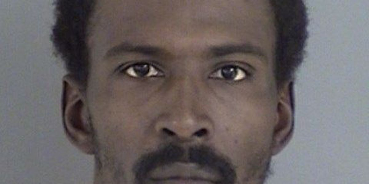 Lufkin man to be sentenced for 2012 arsons
