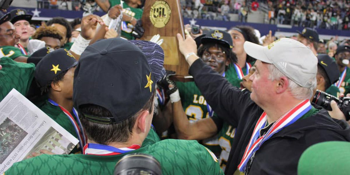 East Texas schools on the move with new UIL conference cutoff numbers