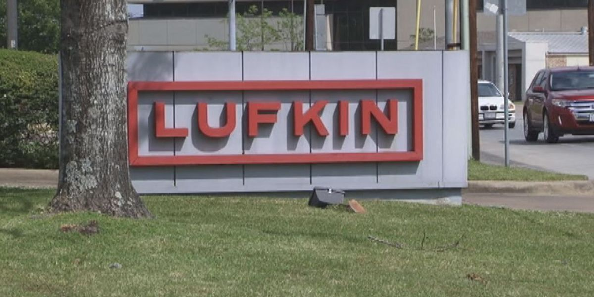Ge Digital Layoffs >> Ge Official Over 300 Layoffs Likely Coming To Lufkin Gear