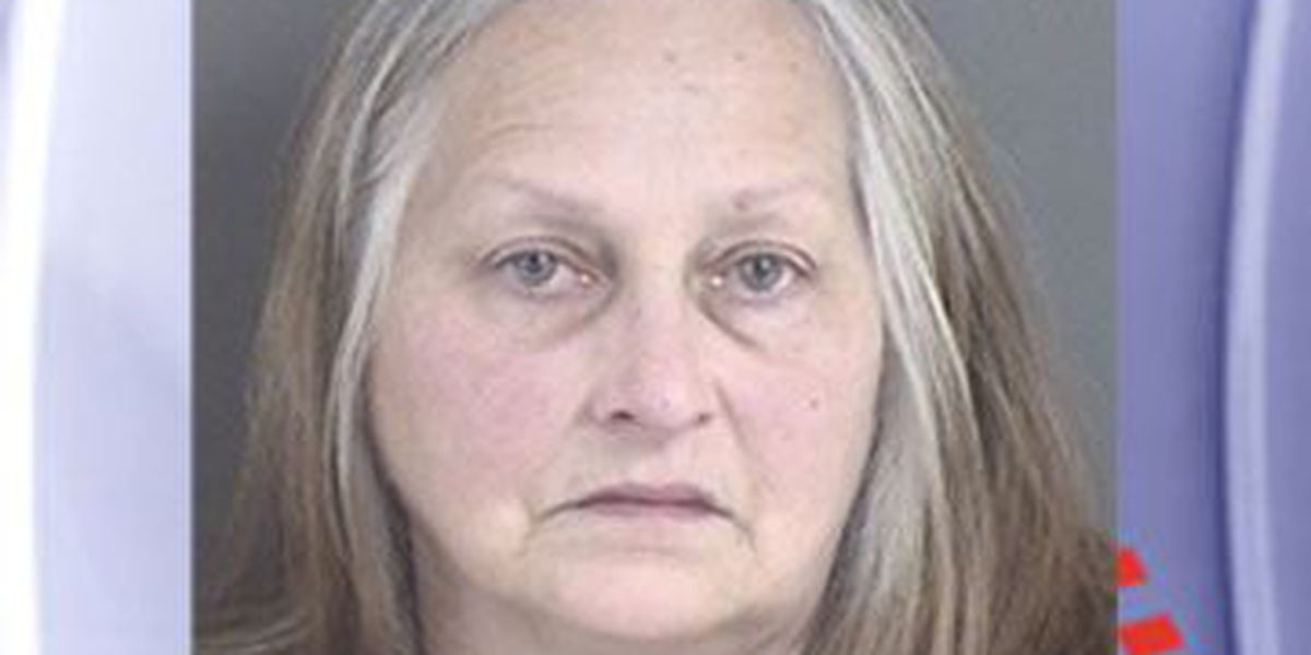 Nacogdoches woman indicted for allegedly assaulting mentally disabled girl
