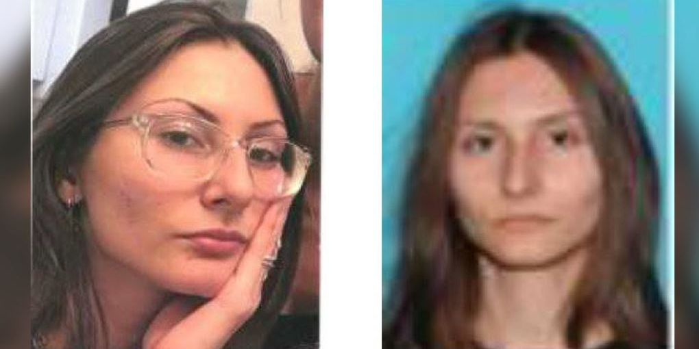 Young woman obsessed with Columbine takes own life; may have been planning attack
