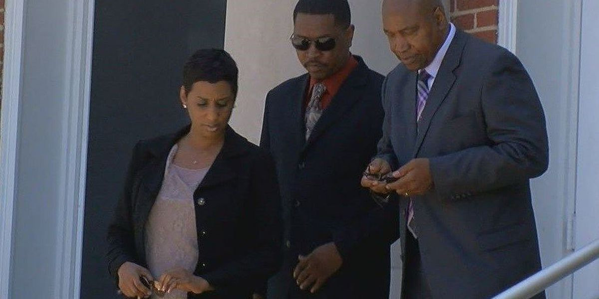 FBI Special Agent testifies in Diggles family trial