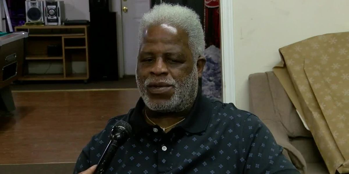 Tyler's Earl Campbell makes list of the best college players of all time