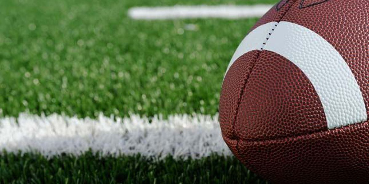 Academic All-state teams announced