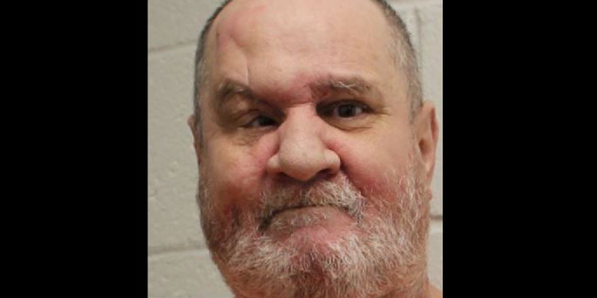 Levelland man indicted on murder charge for wife missing since 1993