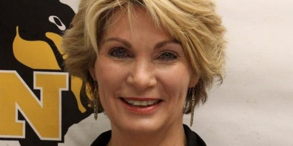 NISD formally announces Sandra Dowdy as next Superintendent