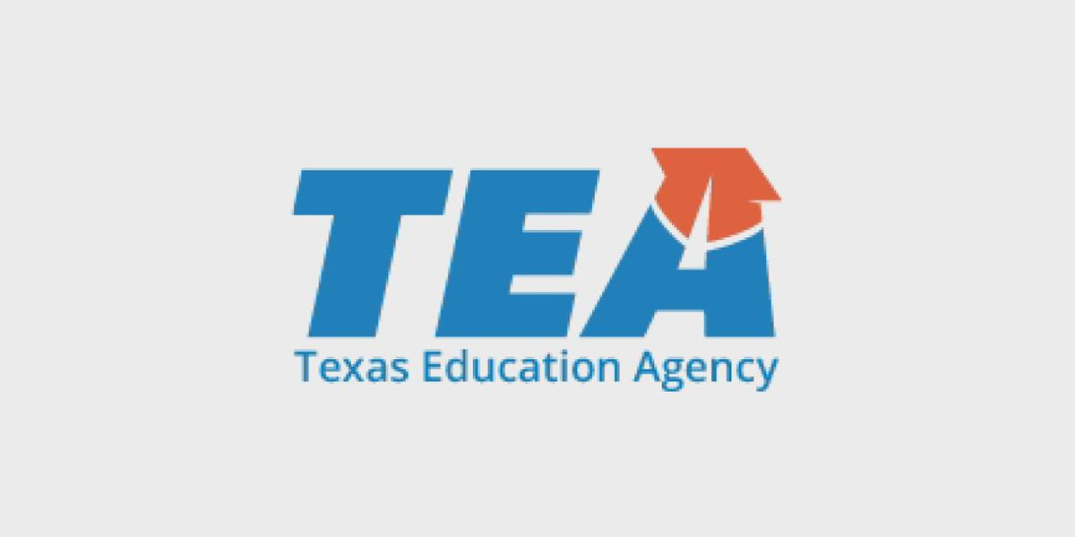 East Texas schools set to receive PPE items from Texas Education Agency