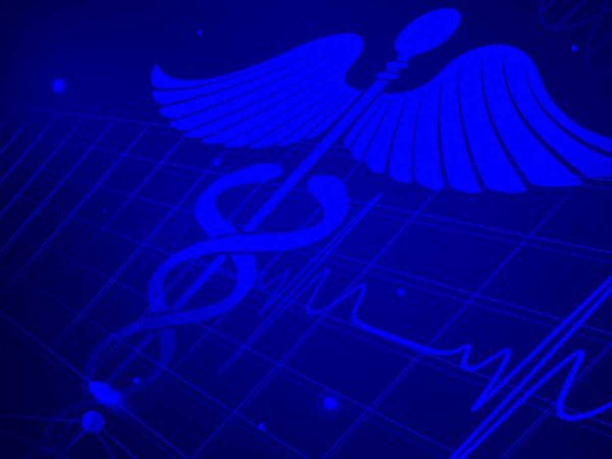 Gov. Abbott, DSHS distribute additional cases of antiviral drug to 5 East Texas hospitals