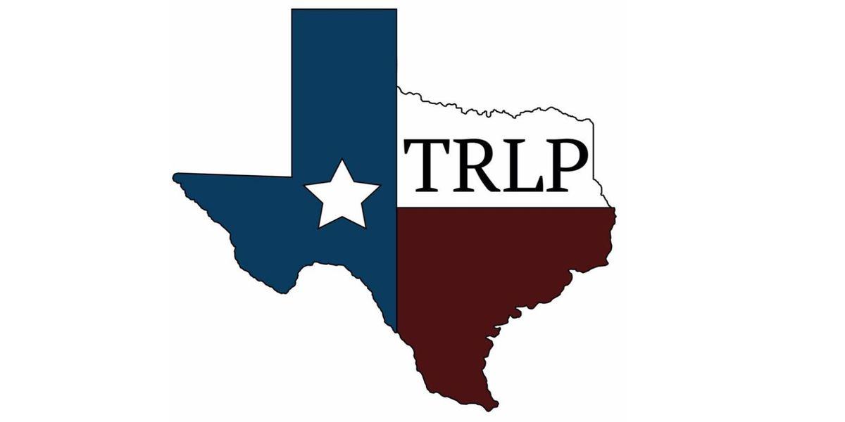 Texas Rural Leadership Program offering free online workshops