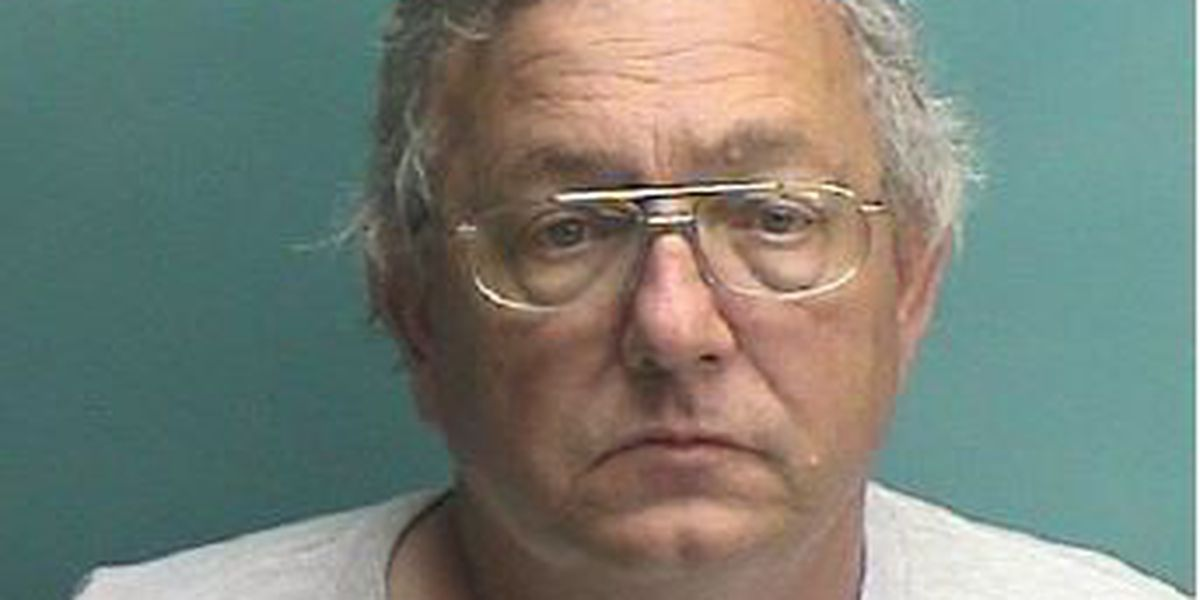 Nacogdoches judge slaps strict bond orders on man who allegedly assaulted SFA employee