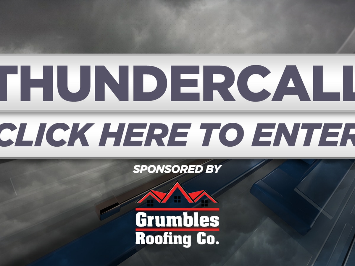 ThunderCall Battery Extender Giveaway