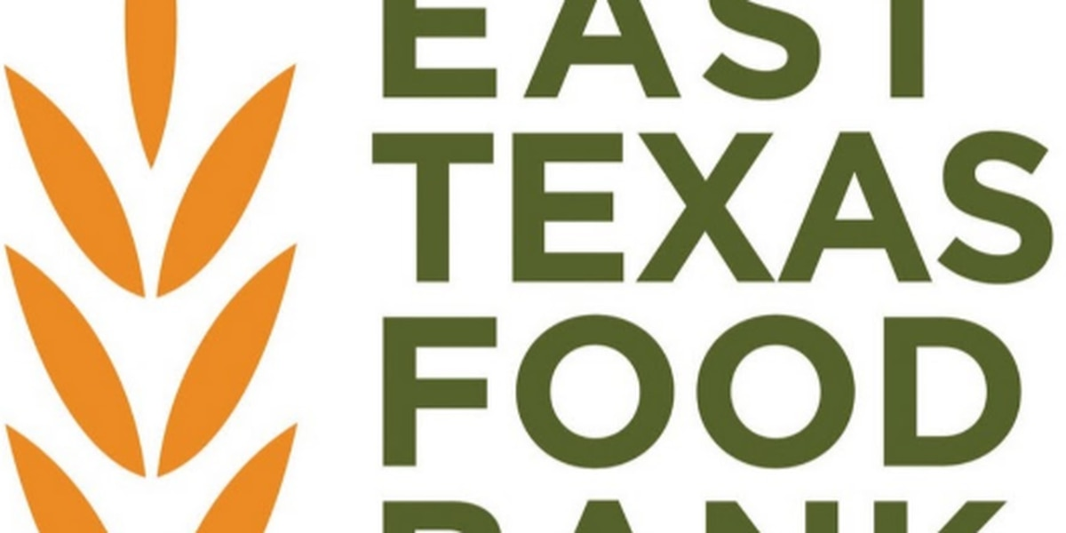 East Texas Food Bank, T.L.L. Temple provide emergency food boxes in response to COVID-19