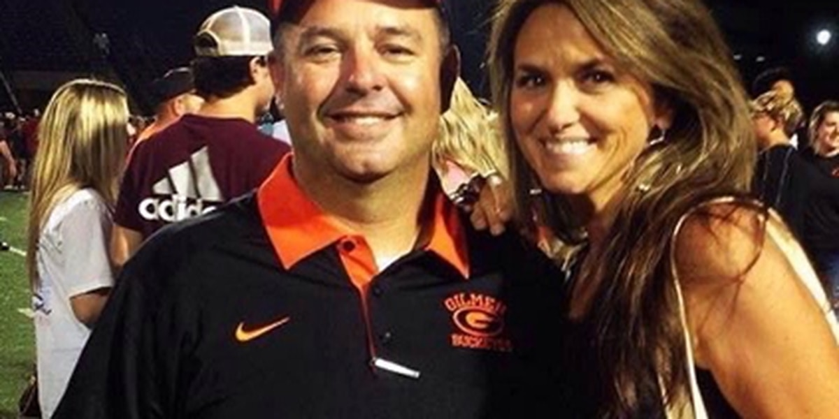 Gilmer ISD superintendent recommends longtime assistant for AD job