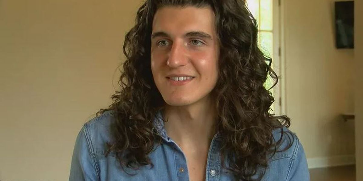 Cade Foehner's solo hits right note with 'American Idol' judges